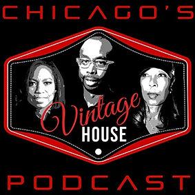 Vintage House - Media Page.jpg