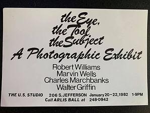 robert williams collections.jpg