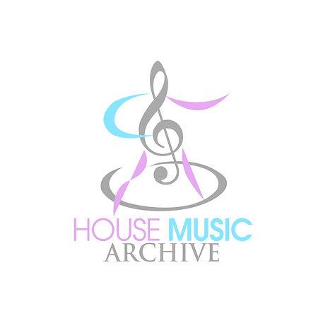 New House Archive Logo.jpg