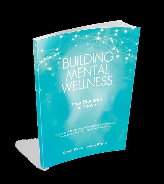 Building Mental Wellness COVER_3D.png