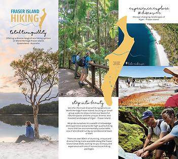 FIH_Brochure.PNG