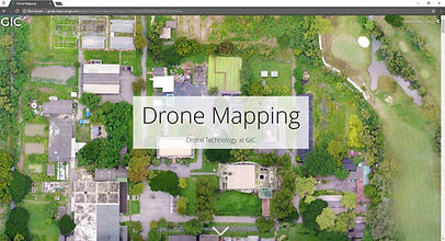 drone-mapping_orig.jpg