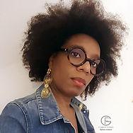 Fondatrice de la marque Florence GOSSEC depuis 2007, elle crée des collections de vêtements et accessoires de mode.  Son univers transgresse avec légèreté l'ordinaire de la mode. Ses créations ; des vêtements uniques, universels, compagnons  indispensables d'une femme active, urbaine et chic.
