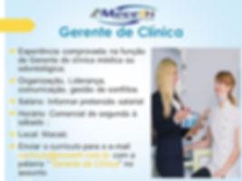 Gerente_de_Cl%2525C3%2525ADnico_edited_e