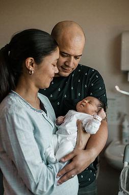 newborn man and womrn.jpg