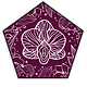 Orchid Logo no text.png