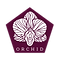 ORCHID_DOULA_SUBMARK_02.png