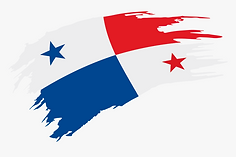 panama-flag-vip-luxury-service.png