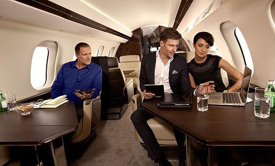 Dubai-private-jet-card-cost.jpg