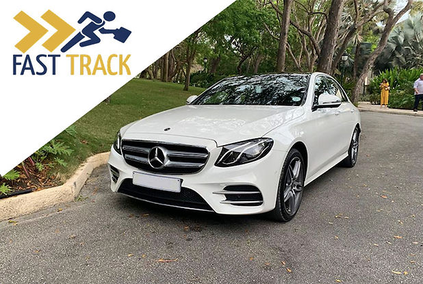 Fast-Track-Barbados-VIP-airport-transfer