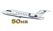 50hr-jet-card-membership-business-jet.jp