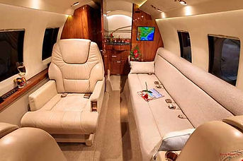 LTM-JETS-midsize-jet-interior-private-ch