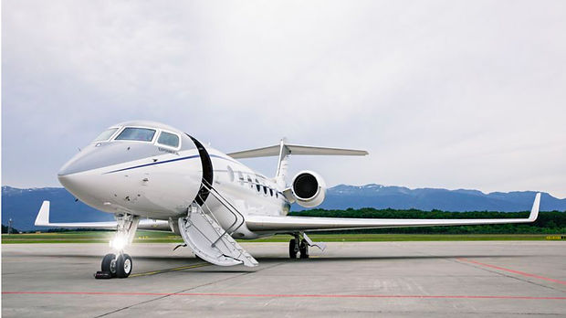 G600-Gulfstream-private-jet-charter-Cari