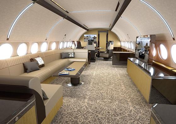 Airbus_ACJ319_Elegance_business_jet_char