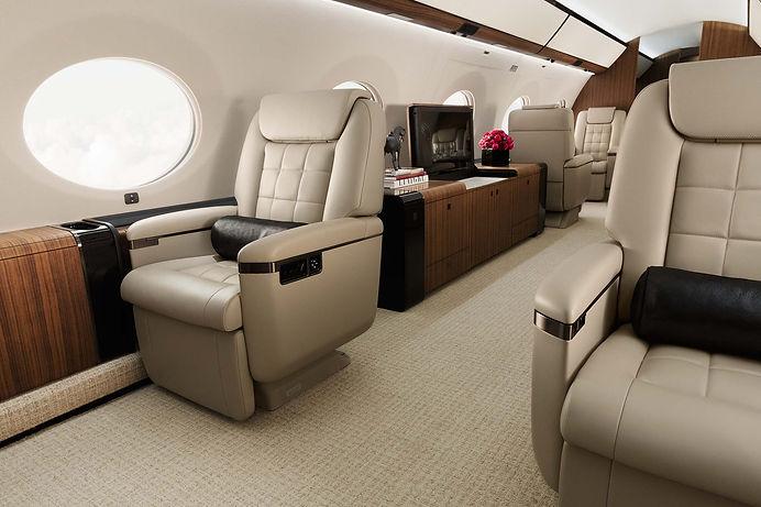 jet-card-membership-Caribbean.jpg