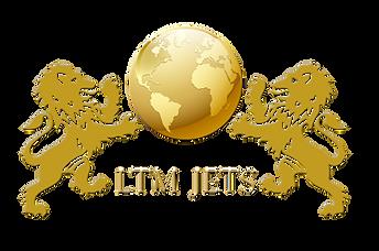 LTM-JETS.png