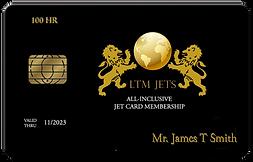 LTM_JETS_membership_card_25hr_50hr_100hr