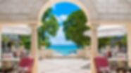 sandy-lane-resort-Barbados-private-jet-c