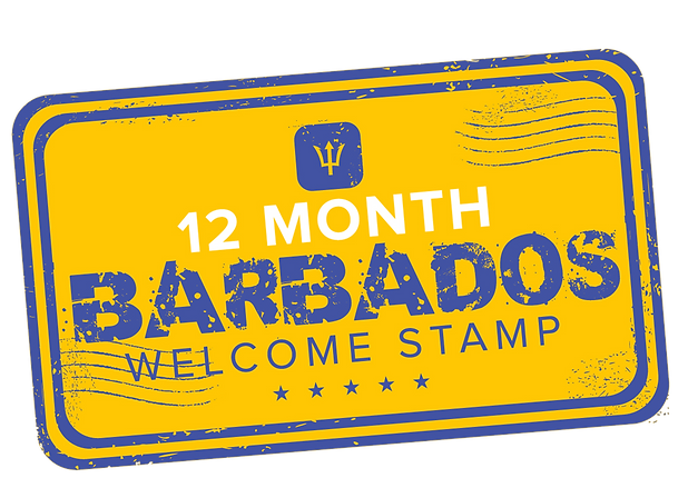 Barbados-Welcome-Stamp-work-from-home.pn