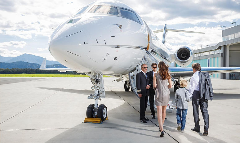 private-jet-charter-tips-FAQ-how-to.jpg