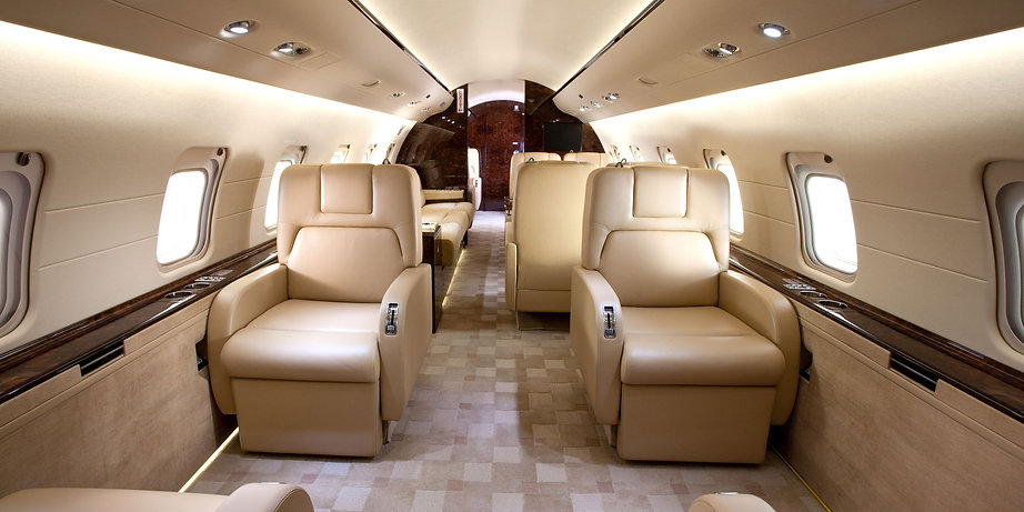 Dubai_private_jet_charter_card_membershi