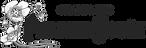 logo-perrierjouet-bw.png