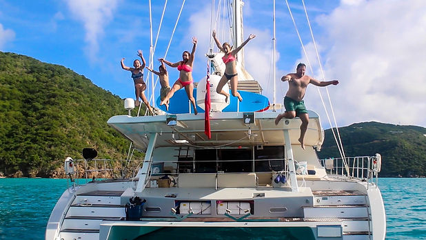 Barbados_private_catamaran_cruise_cost.j