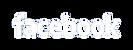 logo_facebook_long.png