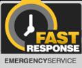 emergency_img.png