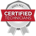 certified-technicians.png
