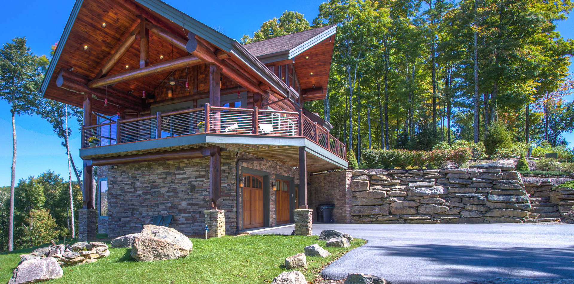 187 Heritage Ridge Rd-127-1.jpg