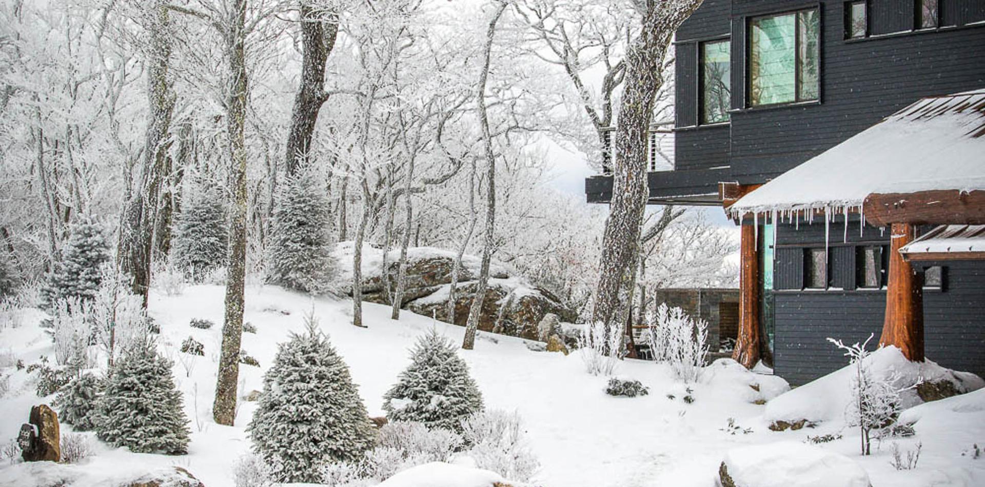 Eagles Nest Snow 2021-071.jpg