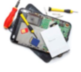 slider-tablet-repair-2-tablet-pieces.jpg