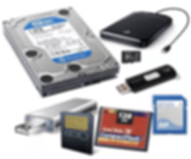 Hard-Drive-Recovery-1024x854.png