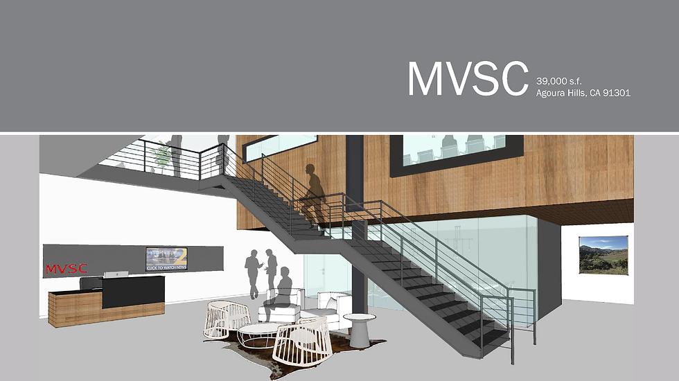 MVSC_Wix Format_022321_p1.tif