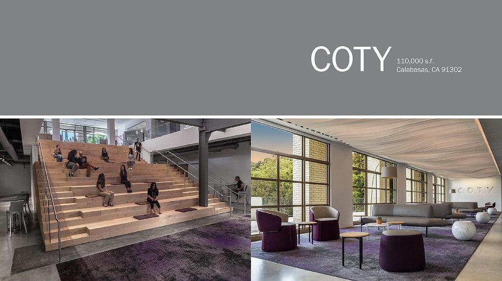 Coty_Wix Format_102320_Page_1.jpg