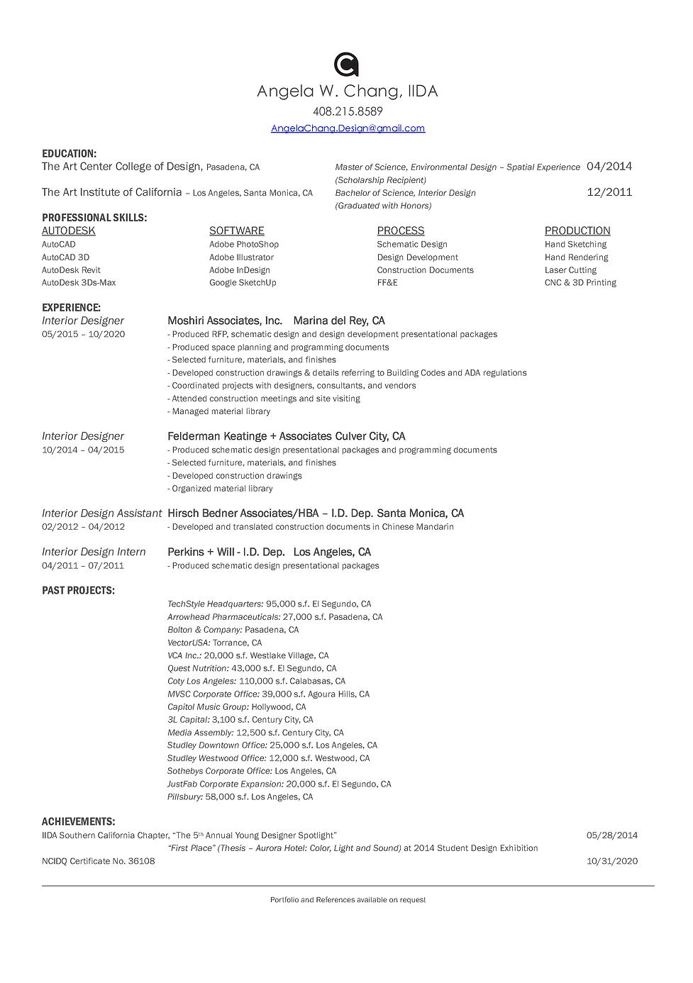 AngelaChang_Resume_Feb2021.tif