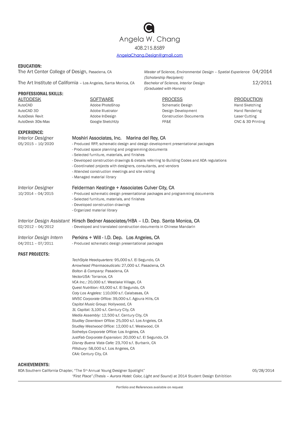 AngelaChang_Resume_Oct2020.tif