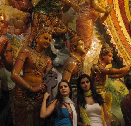 SRI LANKA 2007