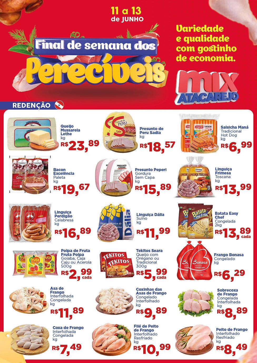 ENCARTE_ESPECIAL_FRIOS_REDENÇÃO_11_A_1