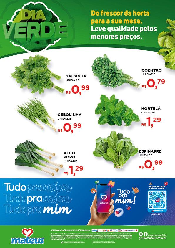 Encarte_Especial_Dia-Verde-Mateus_10-062
