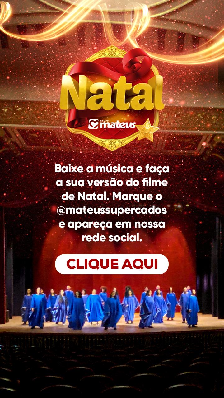 pag_natal (1).png
