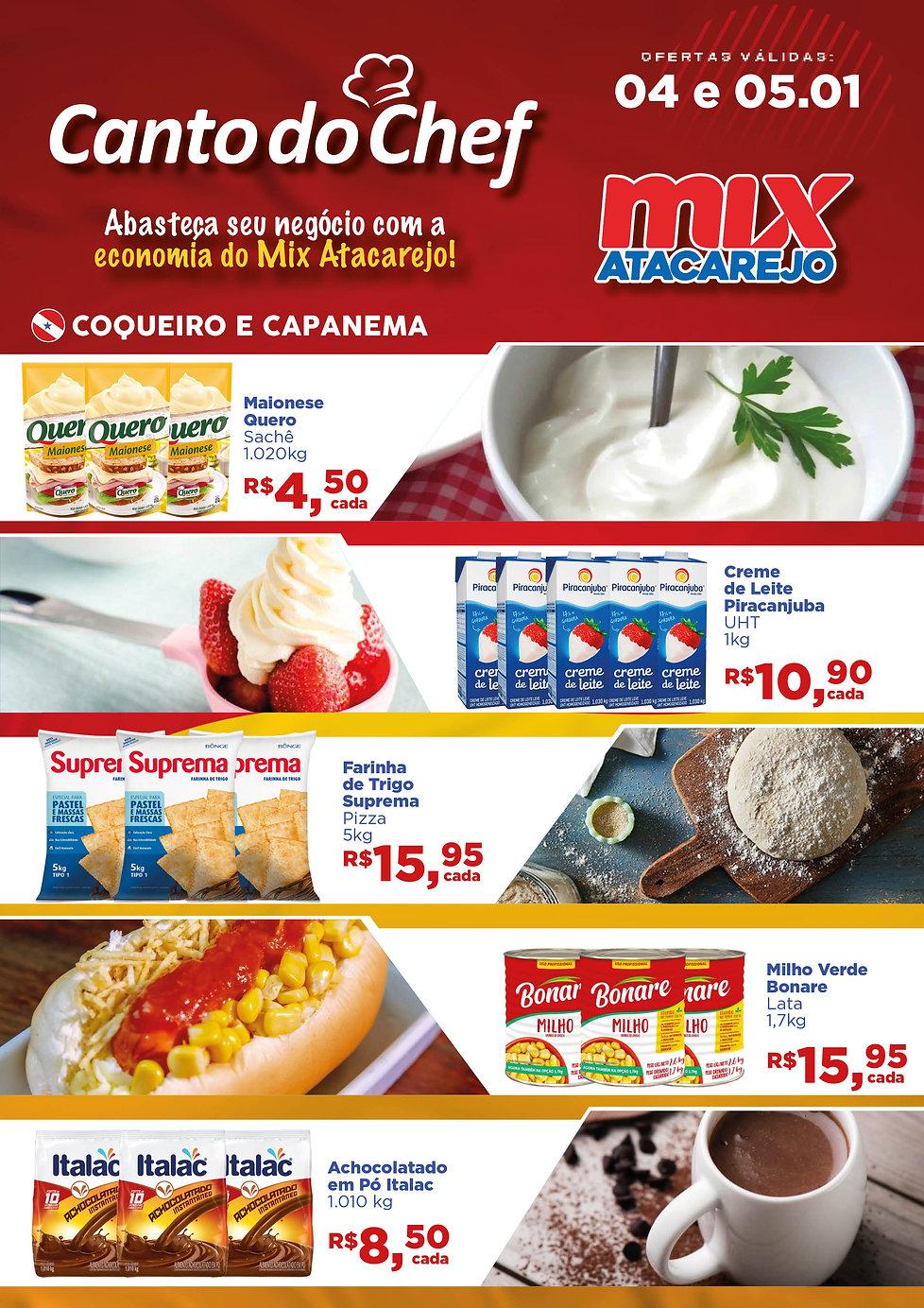 Encarte_Canto_do_Chef_04_E_05_DE_JANEIRO