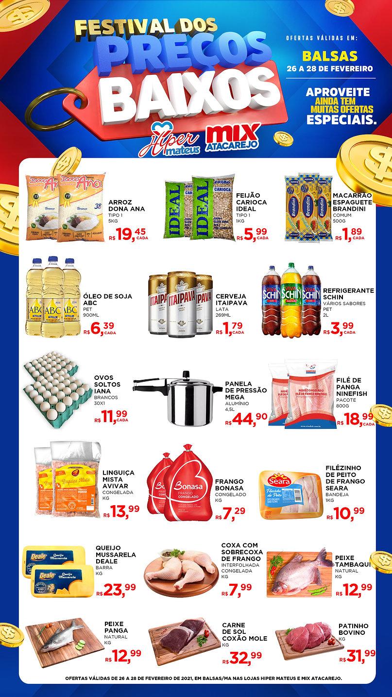 Preços baixos - Balsas.jpg