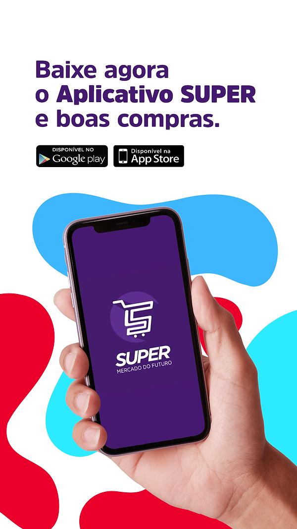 aplicativosuper.png