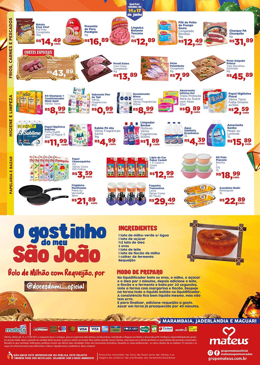 REGULAR_ALTAMIRA_04_A_07_DE_JANEIRO2.jpg
