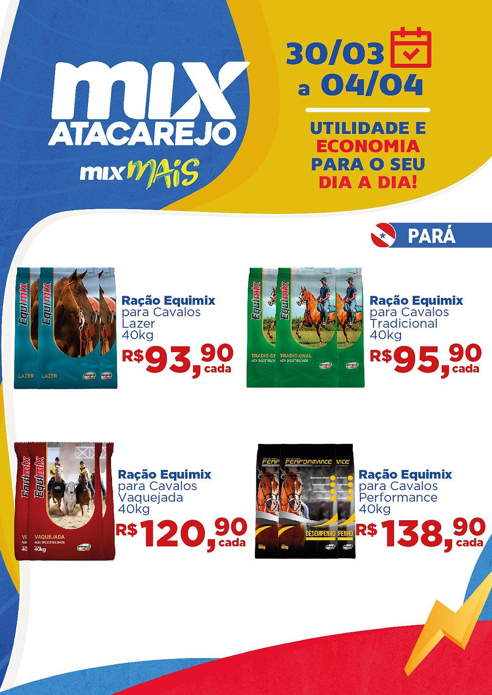 ENCARTE_MIX_MAIS_RAÇÃO_Prancheta_1.jpg