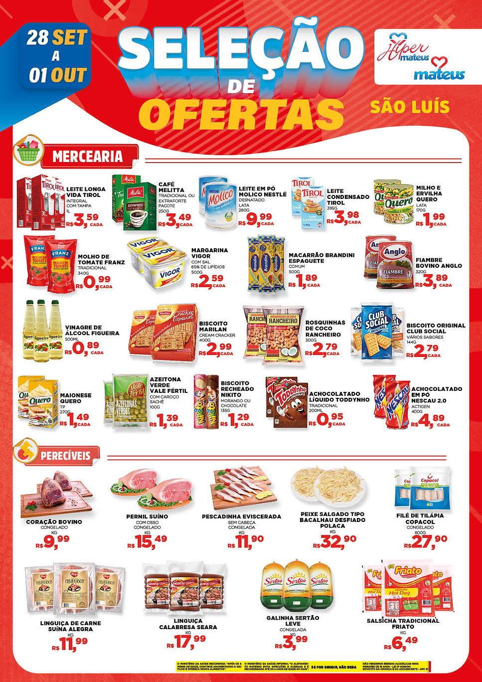Encarte_Seleção_de_Ofertas__São_Luís