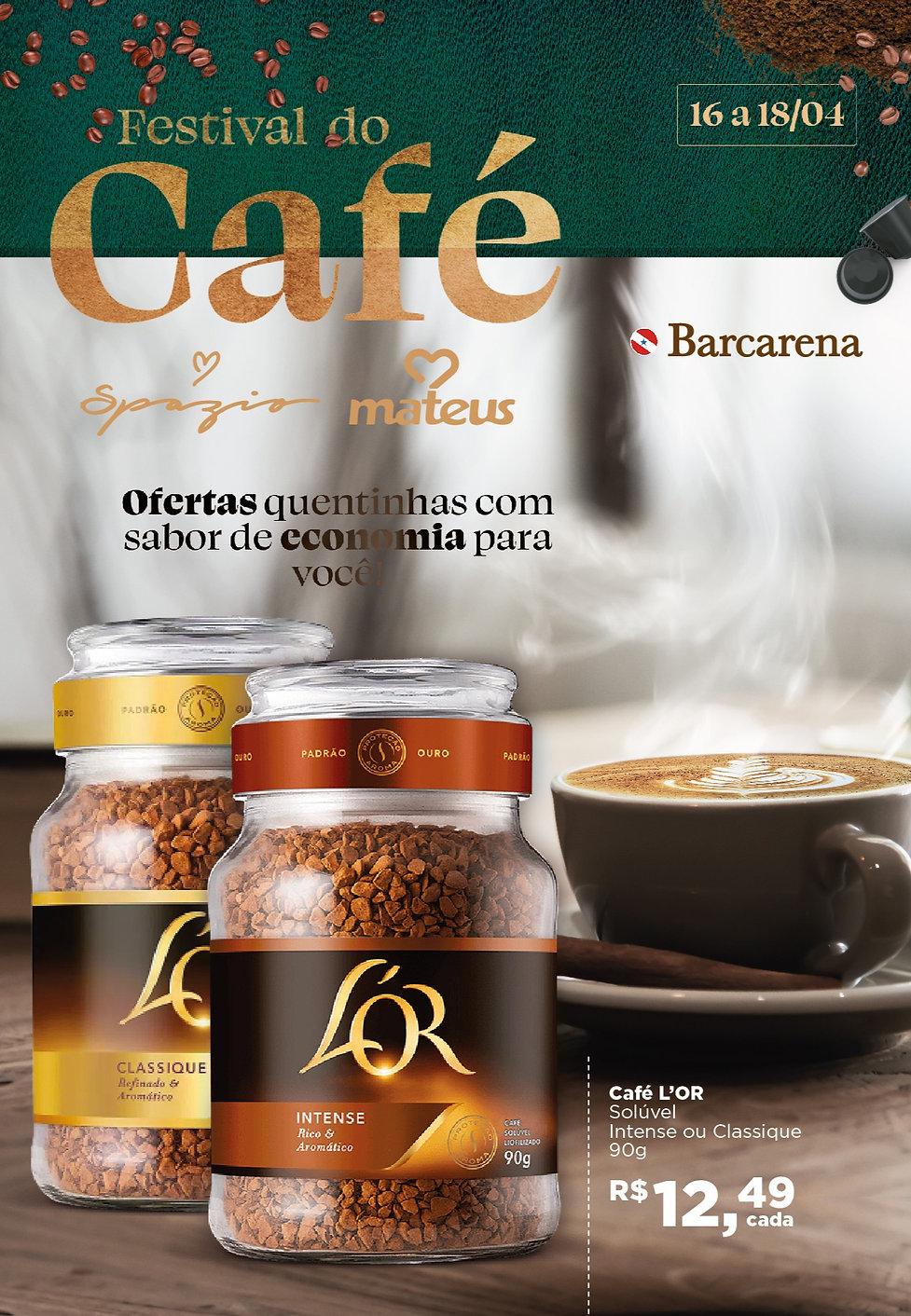 Encarte_Festival_de_Cafe%CC%81_Barcarena
