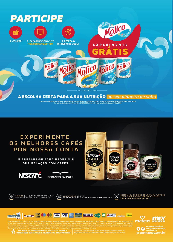 Encarte_Exclusivo_Nestlé_de_16_a_22_de_0